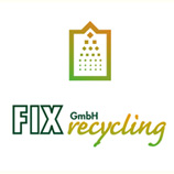 fixrecycling